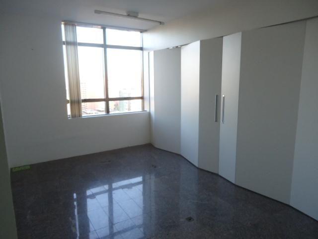 Escritório para alugar em Dionisio torres, Fortaleza cod:27169 - Foto 4