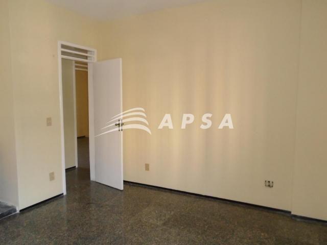 Apartamento para alugar com 3 dormitórios em Meireles, Fortaleza cod:28636 - Foto 7