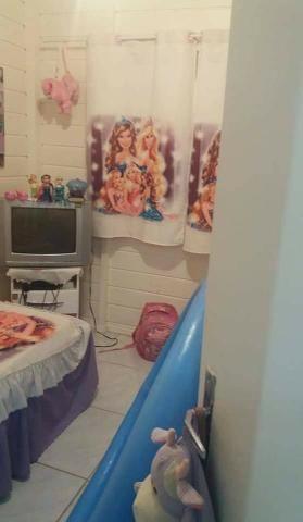 Oferta! Casa 3 quartos em Itajai bairro Imarui - Foto 7