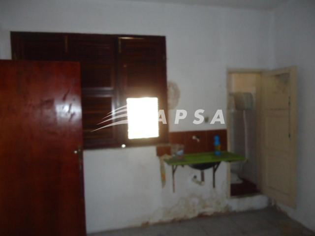 Apartamento para alugar com 1 dormitórios em Centro, Fortaleza cod:26983 - Foto 2