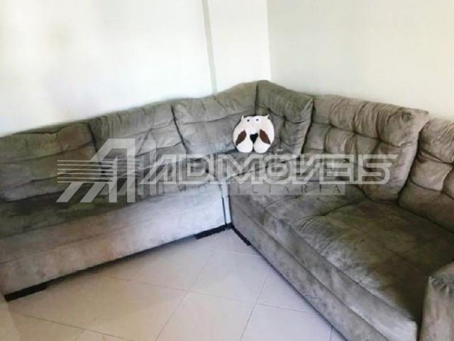 Apartamento à venda com 3 dormitórios em Balneário estreito, Florianopolis cod:14406 - Foto 2