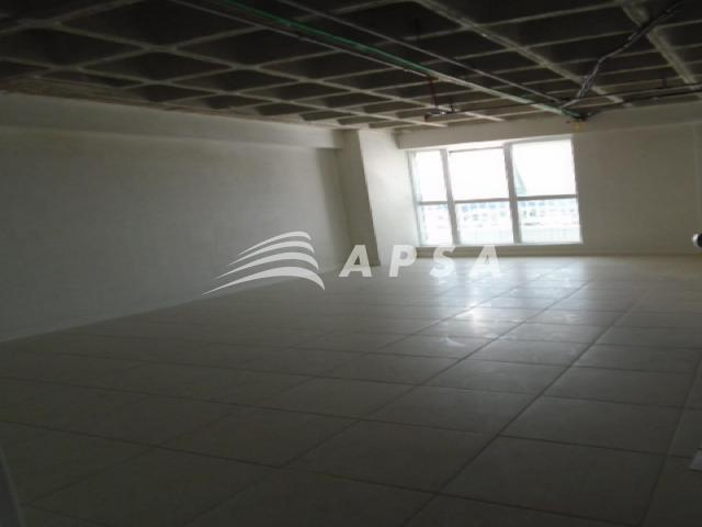 Escritório para alugar em Sao gerardo, Fortaleza cod:29106 - Foto 2