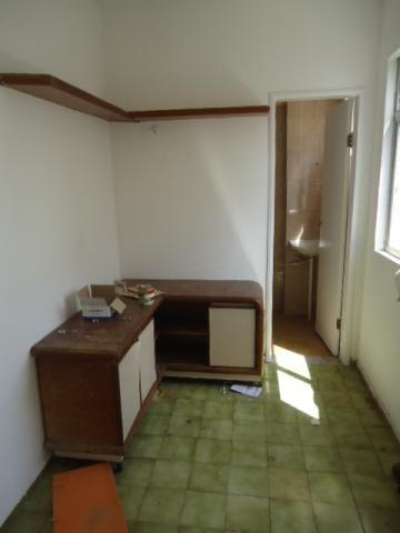 Apartamento para alugar com 3 dormitórios em Papicu, Fortaleza cod:26766 - Foto 11