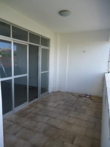Apartamento para alugar com 3 dormitórios em Papicu, Fortaleza cod:26766 - Foto 8