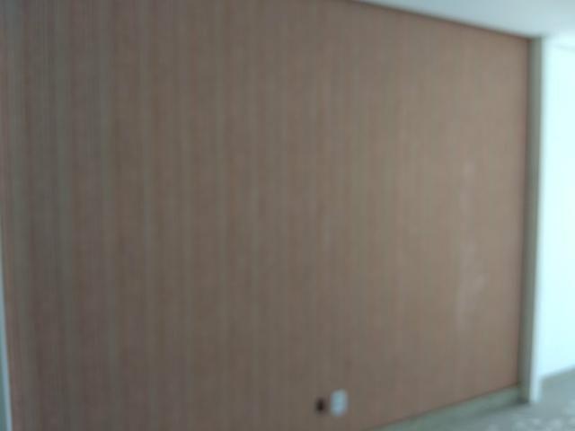 Loja comercial na jorge Teixeira no Medical Center - Foto 12