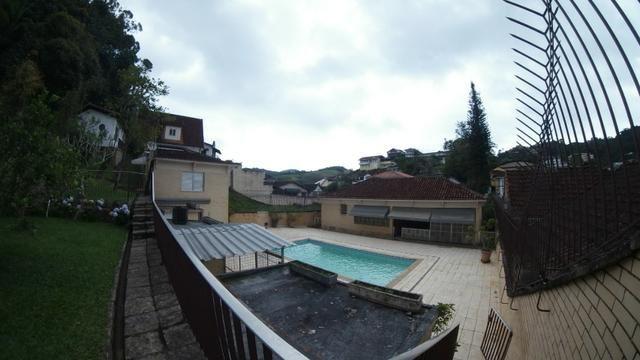 Casa com terreno de 1.752m² no Valparaíso - Foto 11