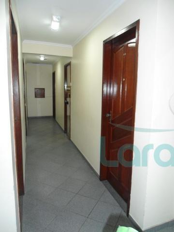 Escritório para alugar com 0 dormitórios em Centro, Macaé cod:1530 - Foto 9