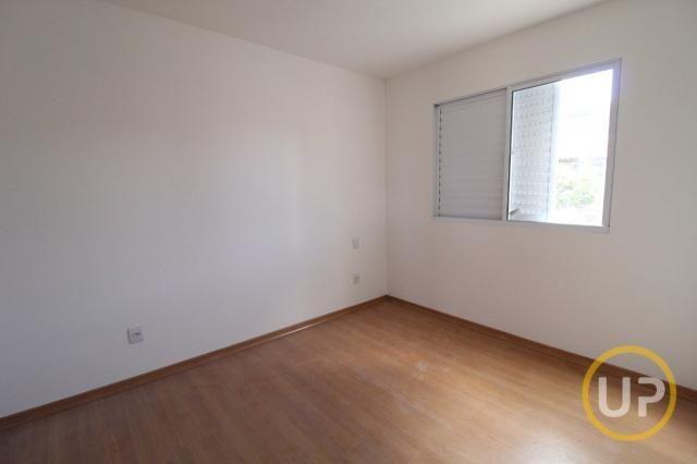 Apartamento à venda com 2 dormitórios em Padre eustáquio, Belo horizonte cod:UP6439 - Foto 9