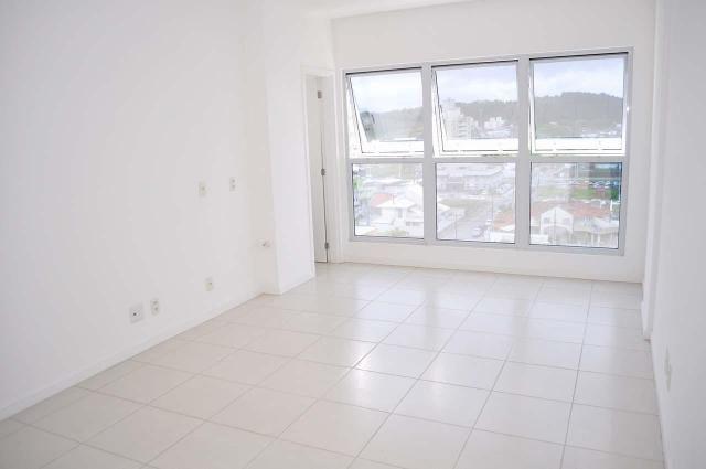 Escritório para alugar em Pagani, Palhoça cod:72069 - Foto 4