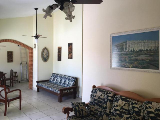 P (218) Residência em Tramandaí, 3 Terrenos, 5 suítes. - Foto 4