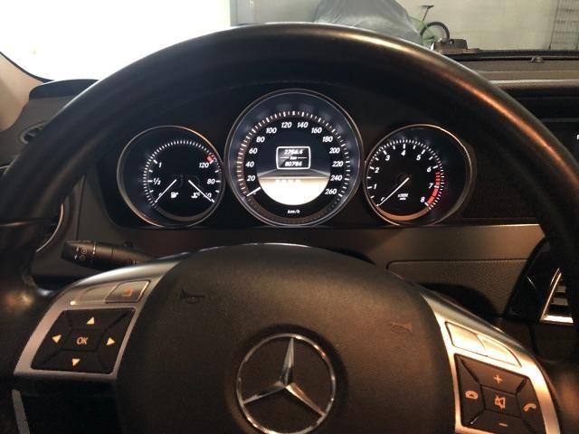 Mercedes-benz C-180 - Foto 5
