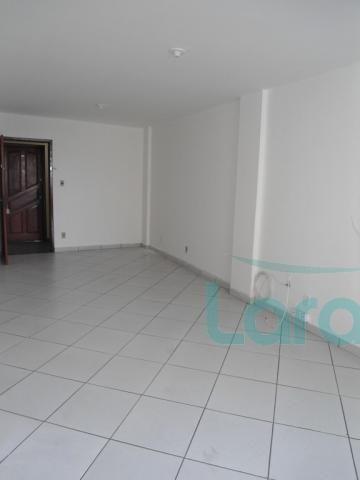 Escritório para alugar com 0 dormitórios em Centro, Macaé cod:1530 - Foto 5