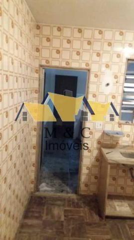 Apartamento à venda com 2 dormitórios em Madureira, Rio de janeiro cod:MCAP20256 - Foto 7