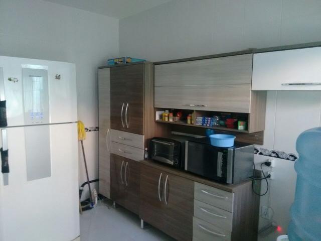Casa com excelente localização composta por 3 quartos - Foto 17