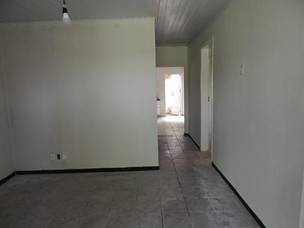 Vendo excelente casa no Pontalzinho - Foto 17