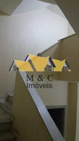 Apartamento à venda com 2 dormitórios em Madureira, Rio de janeiro cod:MCAP20256 - Foto 19