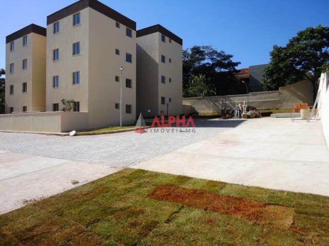 Apartamento de 02 quartos no Centro de Sarzedo. - Foto 9