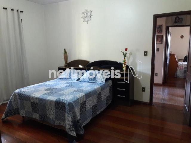 Casa à venda com 5 dormitórios em Glória, Belo horizonte cod:402839 - Foto 12