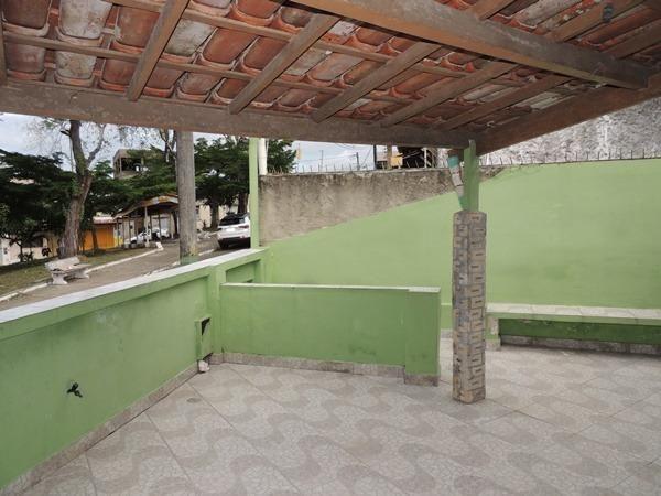 Vendo excelente casa no Pontalzinho - Foto 20