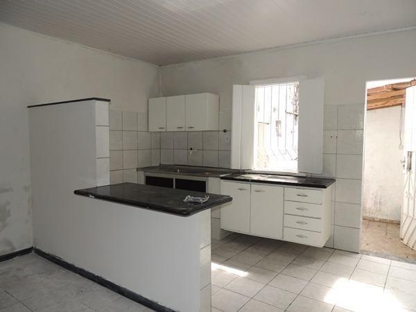Vendo excelente casa no Pontalzinho - Foto 15