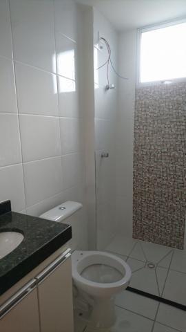 Apartamento 2 quartos serrano - Foto 6