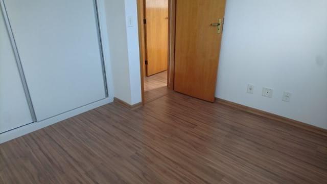 Apartamento 2 quartos serrano - Foto 11