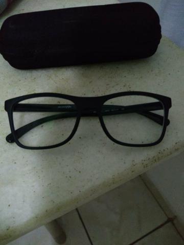 335db1687 Óculos de grau - Bijouterias, relógios e acessórios - Vila Curti ...
