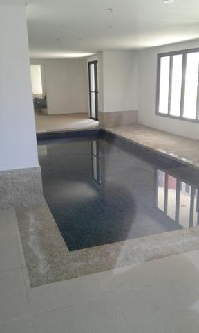 Apartamento Salvador Prime 1 suíte 54m² Nascente Varanda fechada 290 mil oportunidade - Foto 13