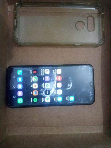 LG K40s troca por celular superior