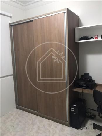 Apartamento à venda com 2 dormitórios em Copacabana, Rio de janeiro cod:880641 - Foto 14