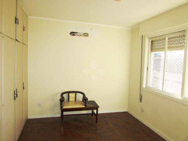 Apartamento à venda com 3 dormitórios em Rio branco, Porto alegre cod:5455 - Foto 11