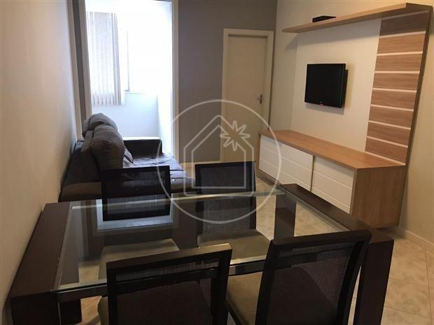 Apartamento à venda com 2 dormitórios em Copacabana, Rio de janeiro cod:880641 - Foto 3