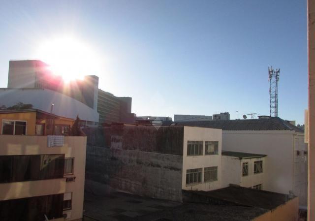 Apartamento à venda com 3 dormitórios em Rio branco, Porto alegre cod:5455 - Foto 12
