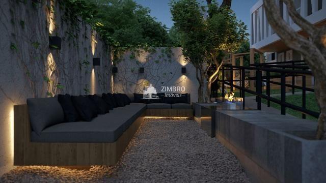 Edifício Montline - Entrega para Dez 2020 - Luxo, Requinte, Comodidade - Foto 4