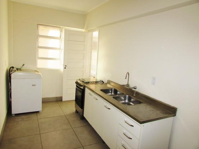 Apartamento à venda com 3 dormitórios em Rio branco, Porto alegre cod:5455 - Foto 17