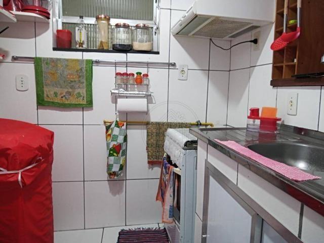 Apartamento com 1 dormitório à venda, 33 m² por R$ 550.000,00 - Copacabana - Rio de Janeir - Foto 19