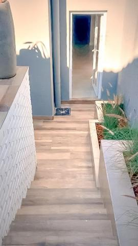 Casa com 3 dormitórios à venda, 190 m² por R$ 850.000,00 - Centro - Gravataí/RS - Foto 6
