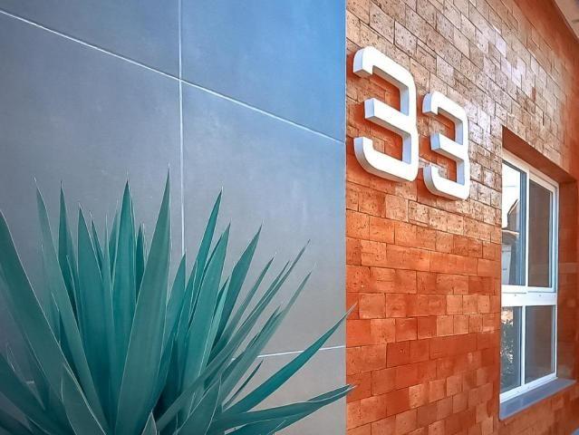 Casa com 3 dormitórios à venda, 190 m² por R$ 850.000,00 - Centro - Gravataí/RS - Foto 3