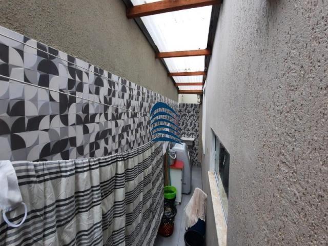 Excelente Casa No Miragem - Foto 18