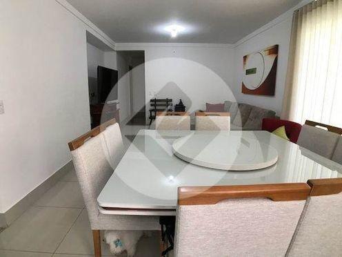 Apartamento à venda no bairro Setor Bueno - Goiânia/GO - Foto 19
