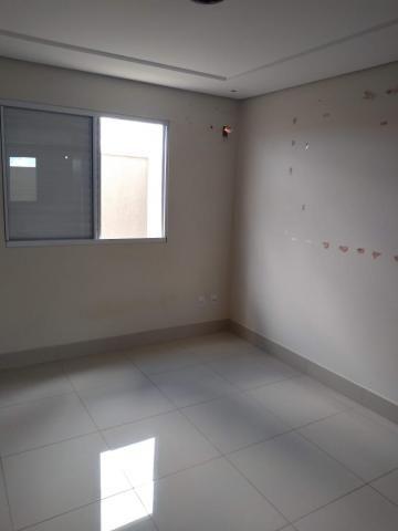 Ibituruna|Vendo Ap de 2/4 com área real total de 145,45 m². - Foto 4