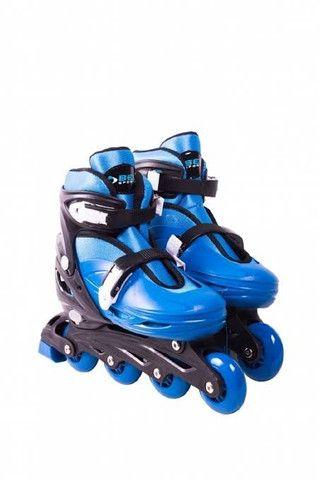Roller radical (Cores) - Foto 2