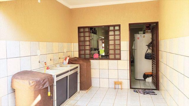 Samuel Pereira oferece: Casa na Laje Rua sem Saída Churrasqueira Armários 3 quartos - Foto 12