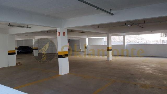 Apartamento de 3 quartos próximo ao Shopping do Vale e Cesuca - Foto 8