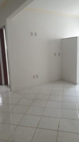 Residencial Leodino Guimarães - Foto 4