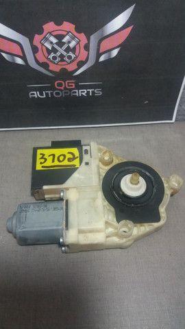 Motor maquina de vidro polo TE #3102