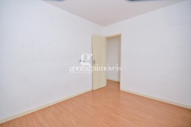 Apartamento para alugar com 2 dormitórios em Pinheirinho, Curitiba cod:63739001 - Foto 8