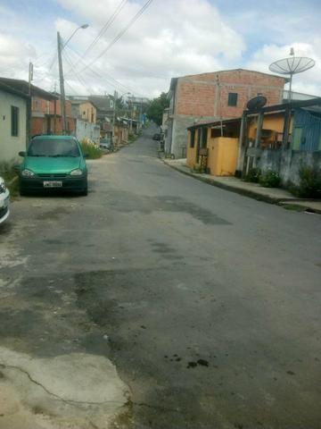 Manoa- Vendo Bela Casa Próximo ao Campo - Foto 8