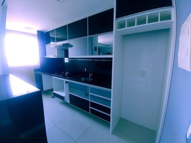Apartamento à venda com 2 dormitórios em Vila ipiranga, Porto alegre cod:9917473 - Foto 7