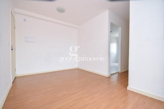 Apartamento para alugar com 2 dormitórios em Pinheirinho, Curitiba cod:63739001 - Foto 3